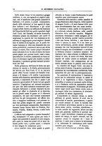giornale/TO00189117/1896/unico/00000072