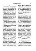 giornale/TO00189117/1896/unico/00000073