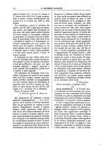 giornale/TO00189117/1896/unico/00000074