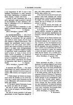 giornale/TO00189117/1896/unico/00000075