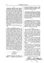 giornale/TO00189117/1896/unico/00000076