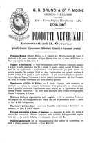 giornale/TO00189117/1896/unico/00000077