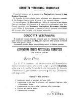 giornale/TO00189117/1896/unico/00000078
