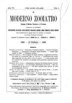 giornale/TO00189117/1896/unico/00000079