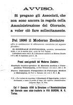 giornale/TO00189117/1896/unico/00000080