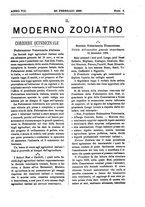 giornale/TO00189117/1896/unico/00000081