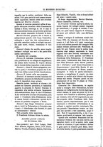 giornale/TO00189117/1896/unico/00000082
