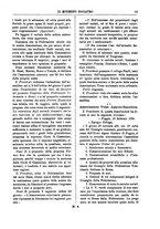 giornale/TO00189117/1896/unico/00000083