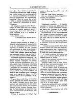 giornale/TO00189117/1896/unico/00000084