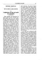 giornale/TO00189117/1896/unico/00000085