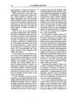 giornale/TO00189117/1896/unico/00000086