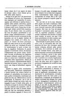 giornale/TO00189117/1896/unico/00000087