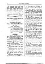 giornale/TO00189117/1896/unico/00000088