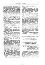 giornale/TO00189117/1896/unico/00000091