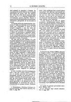 giornale/TO00189117/1896/unico/00000092