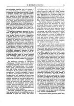 giornale/TO00189117/1896/unico/00000093