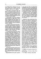giornale/TO00189117/1896/unico/00000094