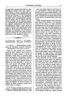 giornale/TO00189117/1896/unico/00000095