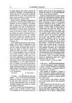 giornale/TO00189117/1896/unico/00000096