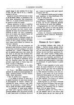 giornale/TO00189117/1896/unico/00000097