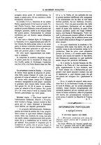 giornale/TO00189117/1896/unico/00000098