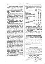 giornale/TO00189117/1896/unico/00000100