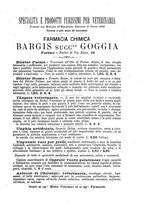 giornale/TO00189117/1896/unico/00000101