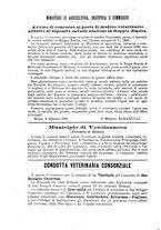 giornale/TO00189117/1896/unico/00000102