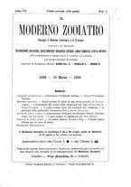 giornale/TO00189117/1896/unico/00000103