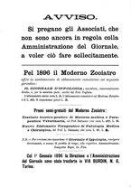 giornale/TO00189117/1896/unico/00000104