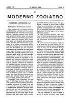 giornale/TO00189117/1896/unico/00000105