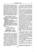 giornale/TO00189117/1896/unico/00000107