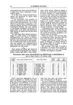 giornale/TO00189117/1896/unico/00000108