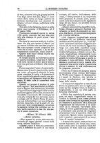 giornale/TO00189117/1896/unico/00000112