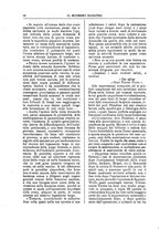 giornale/TO00189117/1896/unico/00000114