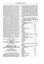 giornale/TO00189117/1896/unico/00000115