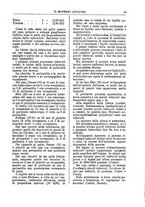 giornale/TO00189117/1896/unico/00000117
