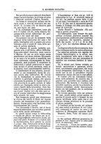 giornale/TO00189117/1896/unico/00000118