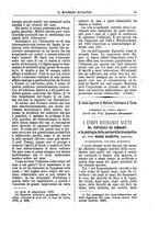giornale/TO00189117/1896/unico/00000119