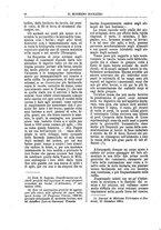 giornale/TO00189117/1896/unico/00000120