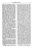 giornale/TO00189117/1896/unico/00000121