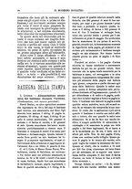 giornale/TO00189117/1896/unico/00000122
