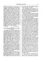 giornale/TO00189117/1896/unico/00000123