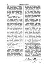giornale/TO00189117/1896/unico/00000124
