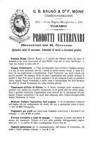 giornale/TO00189117/1896/unico/00000125