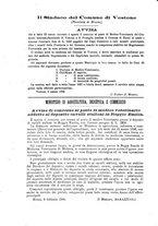 giornale/TO00189117/1896/unico/00000126