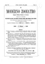 giornale/TO00189117/1896/unico/00000127