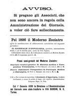 giornale/TO00189117/1896/unico/00000128