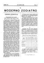 giornale/TO00189117/1896/unico/00000129