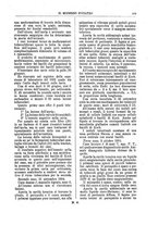 giornale/TO00189117/1896/unico/00000131